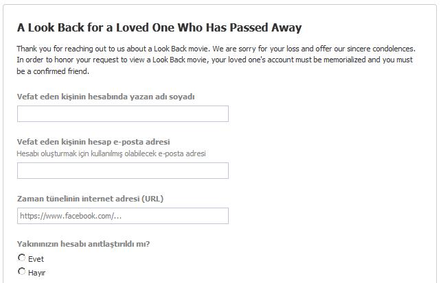 Facebook-vefat-edenler-icin-anilarini-hatirla-videosu-webeyn