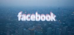 Facebook-webeyn