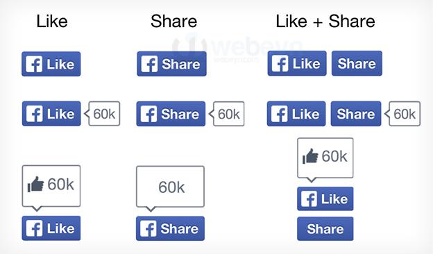 Facebook-yeni-butonlar-webeyn