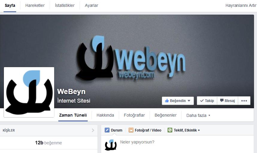 Facebook-yeni-sayfa-tasarimi-webeyn