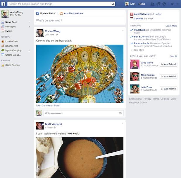 Facebook-yeni-tasarim-webeyn