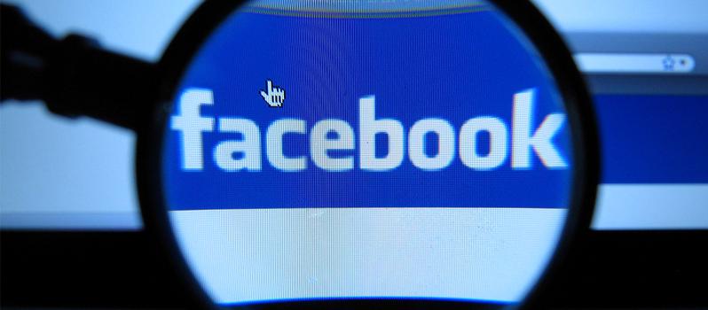 Facebook-yeni-webeyn