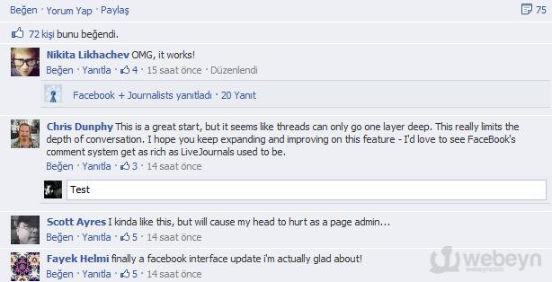 Facebook-yorumlari-yanitlama-ozelligi-webeyn