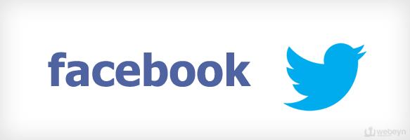 Facebook_Twitter_webeyn