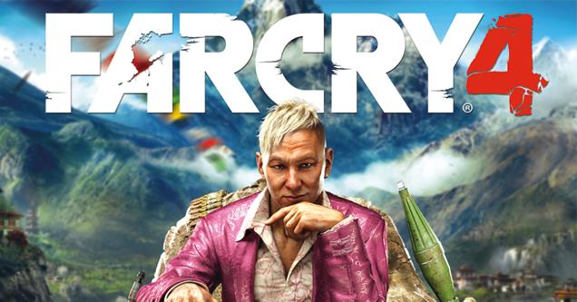 Far-Cry-4-webeyn