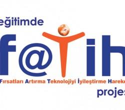 Fatih-projesi-logo-webeyn