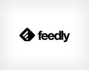 Feedly-logo-webeyn