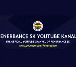 Fenerbahce-YouTube-webeyn