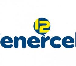 Fenercell-logo-webeyn