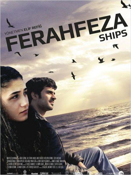 FerahFeza-film-afisi-webeyn