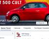 Fiat-Facebook-sayfasi-webeyn