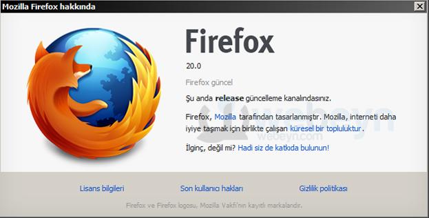 Firefox-20-webeyn