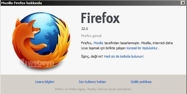 Firefox-22-webeyn-ekran-goruntusu