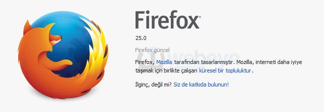 Firefox-25-webeyn