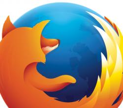 Firefox-logo-yeni-webeyn