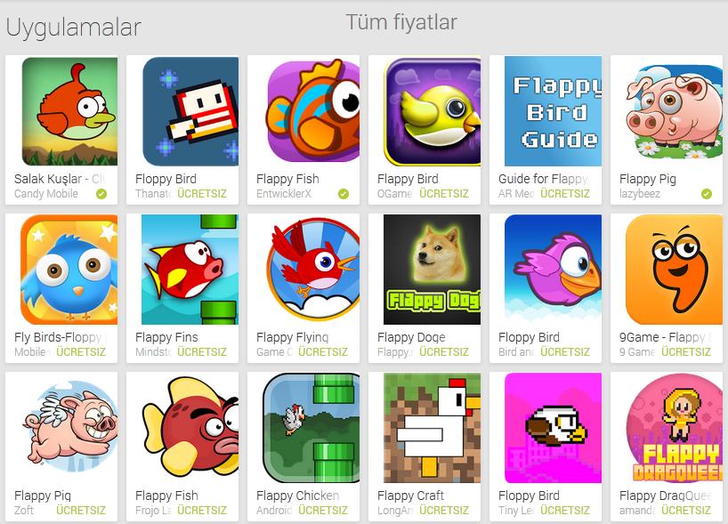 Flappy-Bird-klonlari-webeyn