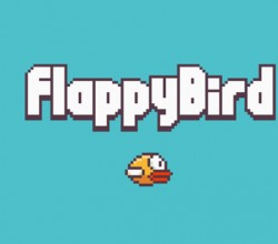 Flappy-Bird-logo-webeyn