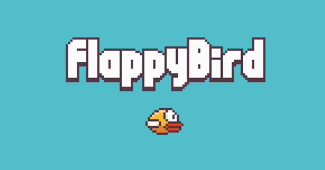 Flappy-Bird-webeyn