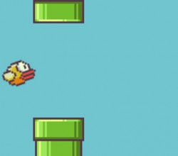 Flappy-Bird-yeni-webeyn