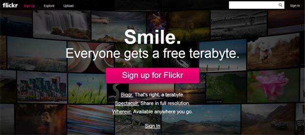 Flickr-yeni-tasarim-webeyn