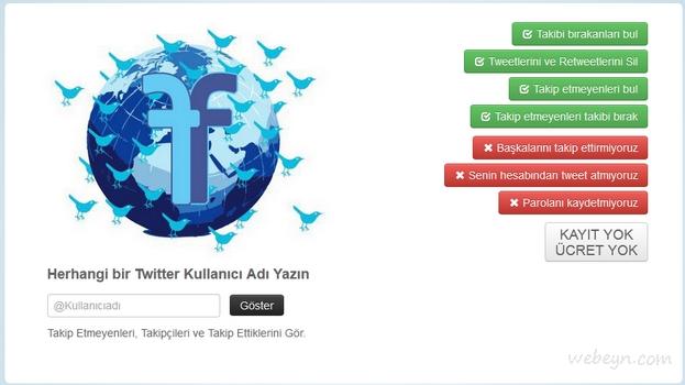 Follower-Filter-webeyn