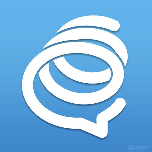 Formspring-logo-webeyn-2