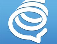 Formspring-logo-webeyn