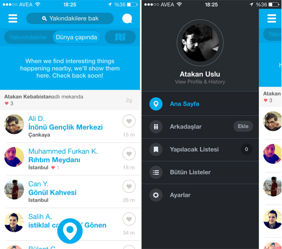 Foursquare-iOS-uygulamasi-5-Aralik-webeyn