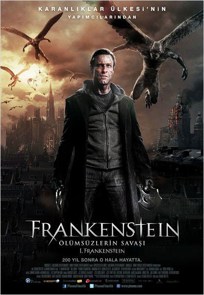 Frankenstein-olumsuzlerin-savasi-film-afisi-webeyn