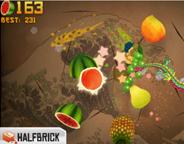 Fruit-Ninja-kucuk-webeyn