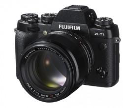 Fujifilm-X-T1-webeyn