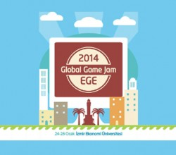 GGJ-2014-webeyn