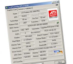 GPU-Z-webeyn