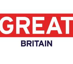 GREAT-logo-webeyn