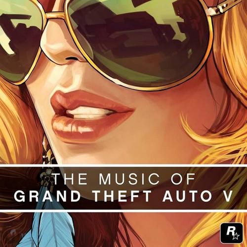 GTA-5-muzikleri-album-kapagi-webeyn