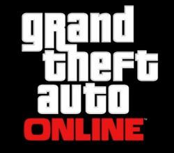 GTA-Online-webeyn