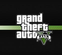 GTA-V-yeni-webeyn
