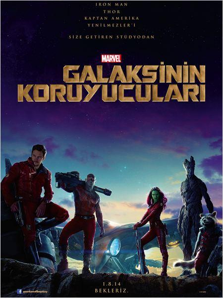 Galaksinin-Koruyuculari-film-afisi-webeyn