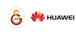 Galatasaray-Huawei-webeyn