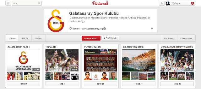 Galatasaray-Pinterest-hesabi-webeyn