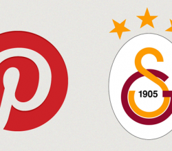 Galatasaray-Pinterest-webeyn