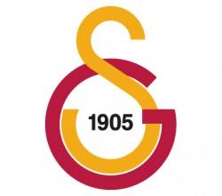 Galatasaray-logo-webeyn