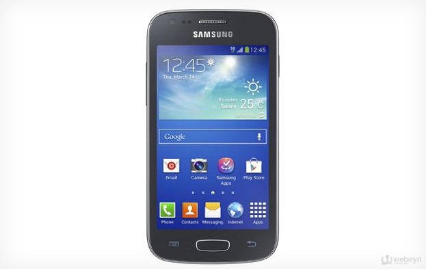 Galaxy-Ace-3-webeyn