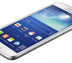 Galaxy-Grand-2-webeyn
