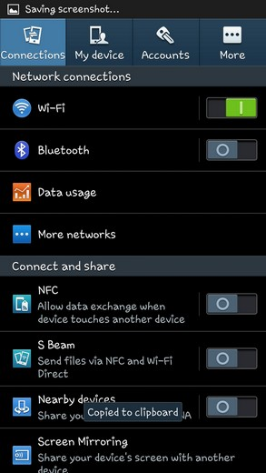 Galaxy-Note-2-icin-Android-4-3-ekran-goruntusu-webeyn-1