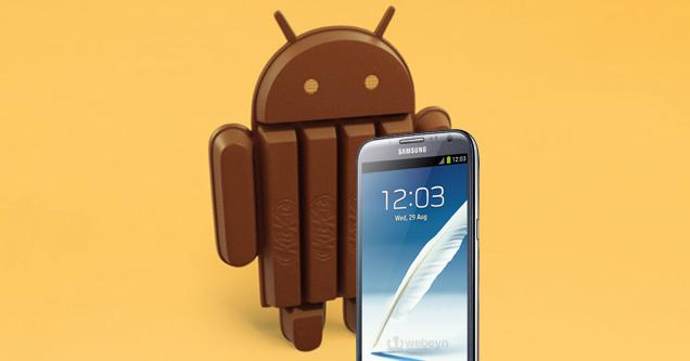 Galaxy-Note-2-icin-Android-4-4-webeyn
