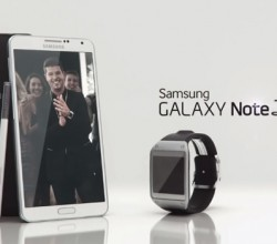 Galaxy-Note-3-Gear-webeyn