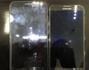 Galaxy-Note-3-gorsel-webeyn-kucuk