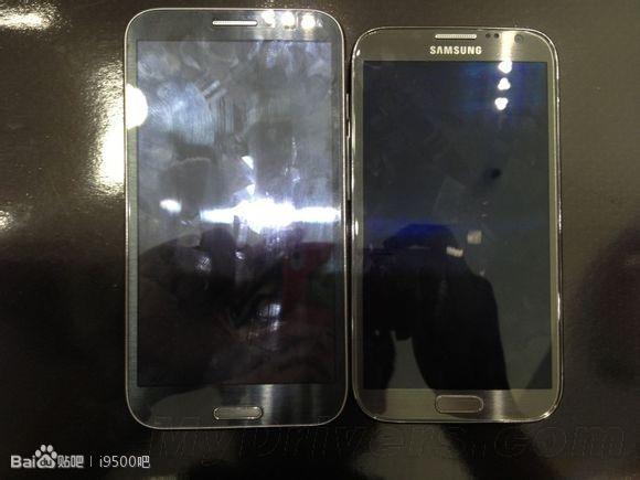 Galaxy-Note-3-gorsel-webeyn