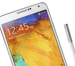 Galaxy-Note-3-yeni-webeyn